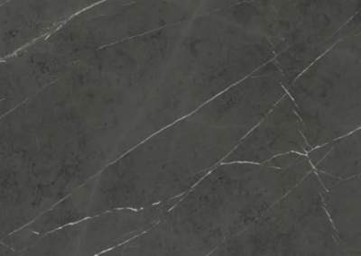 Marazzi tile - Marble Look Imperiale